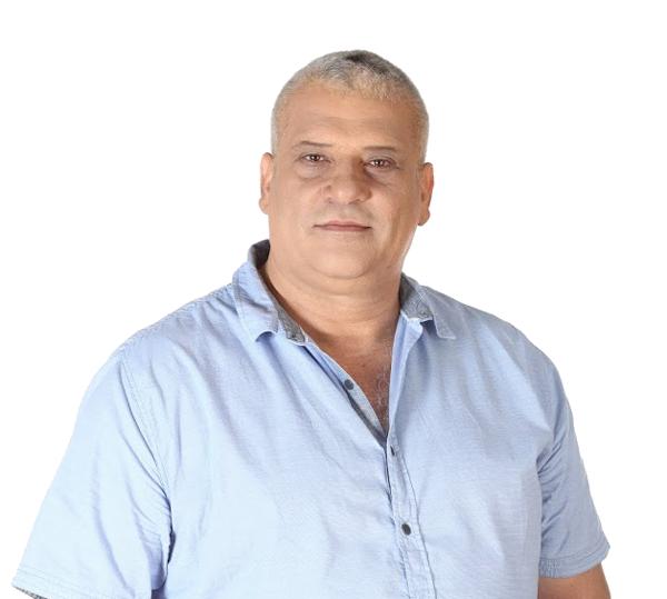 איל ליבוביץ- מעינות בטיחות וגהות