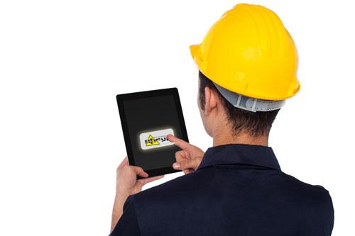 בטיחות לחברות ותאגידים