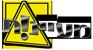 מעיינות בטיחות וגהות- בטיחות גהות וחרום בעבודה